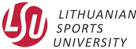 Lithuanian_Sports_University_logo 280