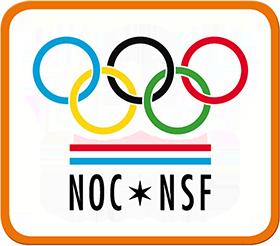 NOCNSF 280