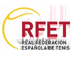 RFET 280