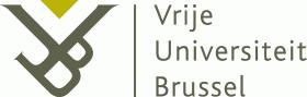 vub_logo k