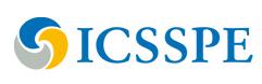 ICSSPE-logo[1]