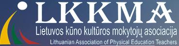 lkkma logo